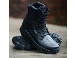 Обувь Гарсинг